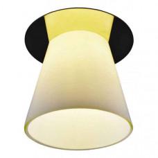 Встраиваемый светильник Cool Ice 2 A8550PL-1CC