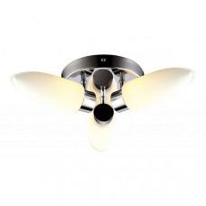 Накладной светильник Aqua A9502PL-3CC