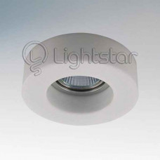 Встраиваемый светильник Lei 006136