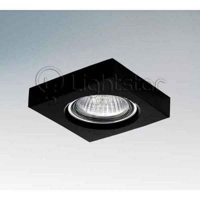 Встраиваемый светильник Lui 006167