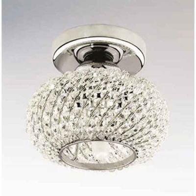 Накладной светильник Monile Top CR 160304