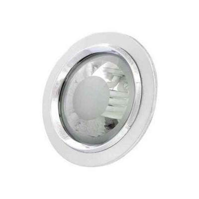 Встраиваемый светильник Pento 2XE27 213110