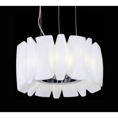 Подвесной светильник Pezzo 801160