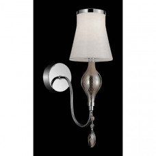 Бра Simple Light 806610