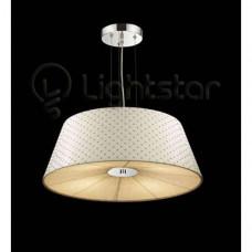 Подвесной светильник Armonia 870046