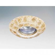 Встраиваемый светильник Gesso 002723