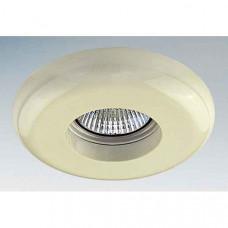 Встраиваемый светильник Infanta 002753