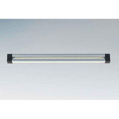 Накладной светильник TL4064 431023