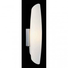 Бра Simple Light 803600