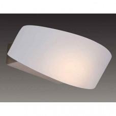 Бра Simple Light 8086 808630