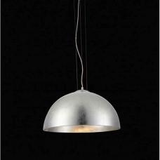 Подвесной светильник Simple Light 803014