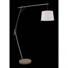 Торшер Simple Light 808710