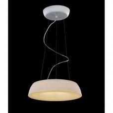 Подвесной светильник Retro 762216