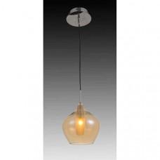 Подвесной светильник Pentola 803043