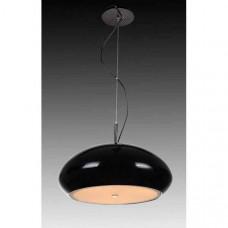 Накладной светильник Simple Light 804138
