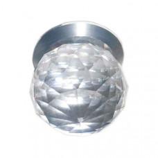 Встраиваемый светильник Gemma 070104Н
