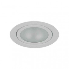 Встраиваемый светильник Mobi Inc Led 003220