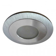 Встраиваемый светильник Leddy Cyl 212171-1