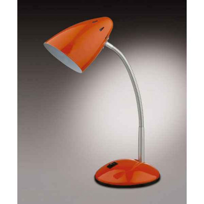 Настольная лампа офисная Gap 2101/1T