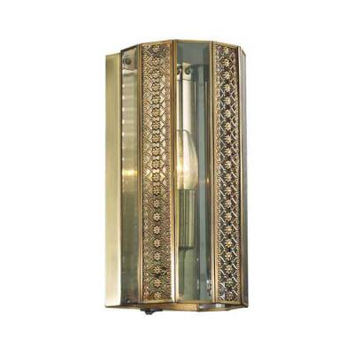 Накладной светильник Taros 2343/1W