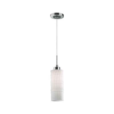 Подвесной светильник Zoro 2285/1А
