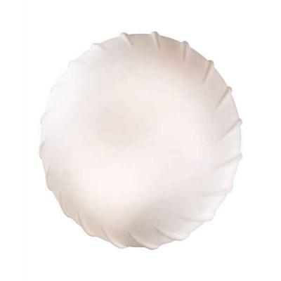 Накладной светильник Opal 2247/1C