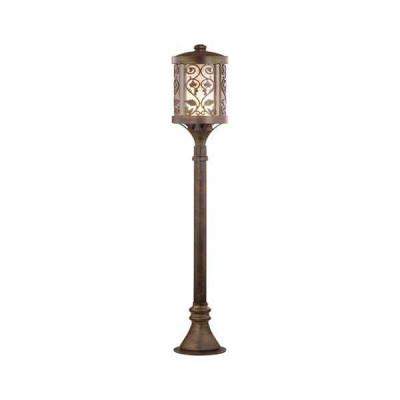 Наземный высокий светильник Kordi 2286/1A