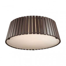 Накладной светильник Aligo 2453/4C
