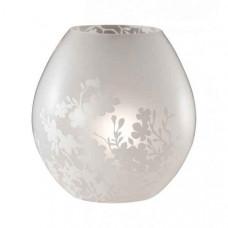 Настольная лампа декоративная Barham 2485/1T