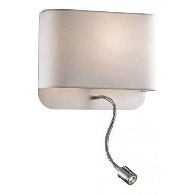 Накладной светильник Bostri 2589/2W