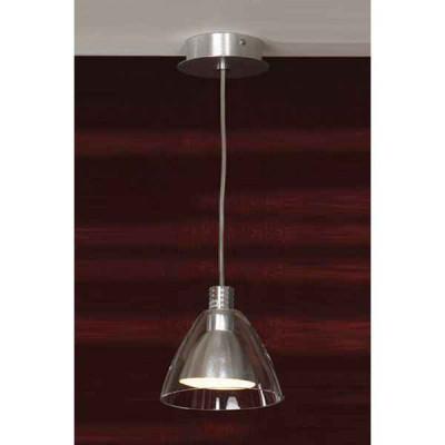 Подвесной светильник Voltri LSA-0606-01