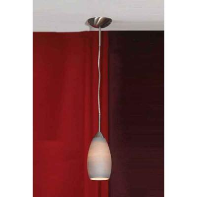 Подвесной светильник Spilimbergo LSA-3076-01