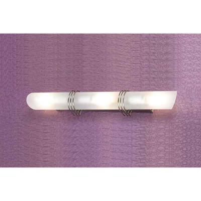 Накладной светильник Selvino LSA-7711-03