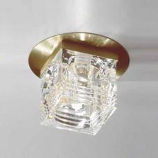 Встраиваемый светильник Palinuro LSA-7919-01