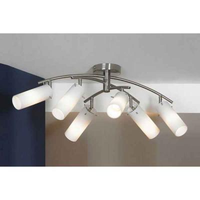 Светильник на штанге Fleons LSC-2707-06
