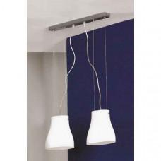 Подвесной светильник Bianco LSC-5606-02