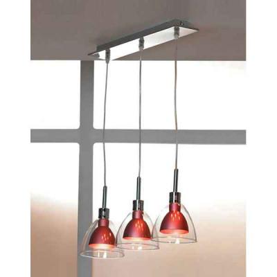 Подвесной светильник Livorno LSF-0706-03