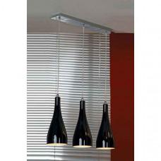 Подвесной светильник Rimini LSF-1196-03