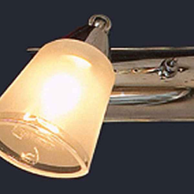 Бра Rasen LSL-5091-01