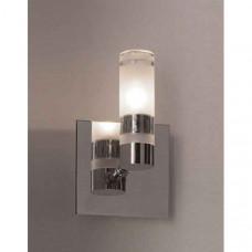 Светильник на штанге Acqua LSL-5401-01