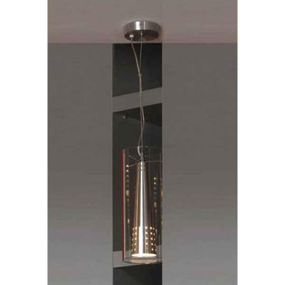 Подвесной светильник Vasto LSL-7806-01