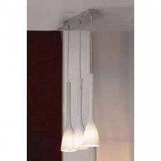 Подвесной светильник Varmo LSN-0106-03