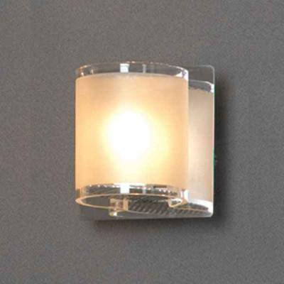 Накладной светильник Cappello LSQ-3401-01