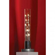 Настольная лампа декоративная Vitravo LSQ-4004-10