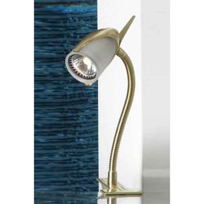 Настольная лампа офисная Venezia LST-3904-01