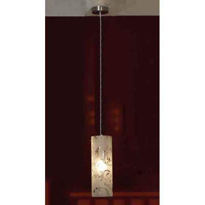 Подвесной светильник Trasacco LSX-7206-01