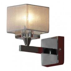 Бра Cislago LSA-4501-01