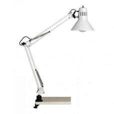 Настольная лампа офисная Hobby 10802/05