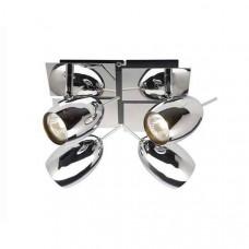 Накладной светильник Baron G69935/15