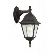 Светильник на штанге Newport 44282/55